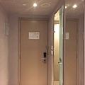 2-6 香港旺角油麻地盛世酒店11.jpg