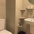 2-7 香港旺角油麻地盛世酒店12.jpg