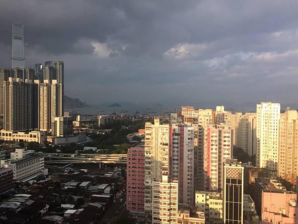 3-2 香港旺角油麻地盛世酒店30.jpg