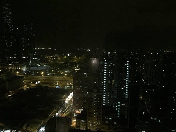 3-1 香港旺角油麻地盛世酒店29.jpg