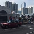 5-3 香港旺角油麻地盛世酒店31.jpg