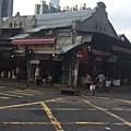 5-4 香港旺角油麻地盛世酒店32.jpg