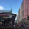 5-5 香港旺角油麻地盛世酒店33.jpg