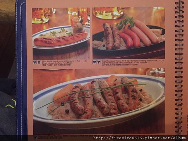 9 香港灣仔KingLudwigBeerhall德國餐廳18.jpg