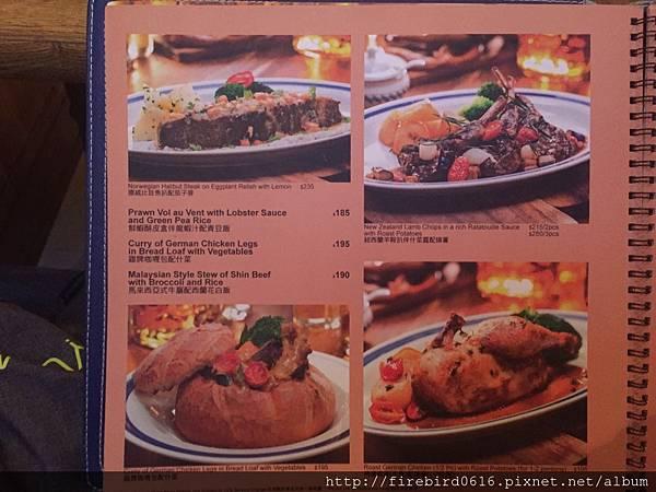 9 香港灣仔KingLudwigBeerhall德國餐廳22.jpg