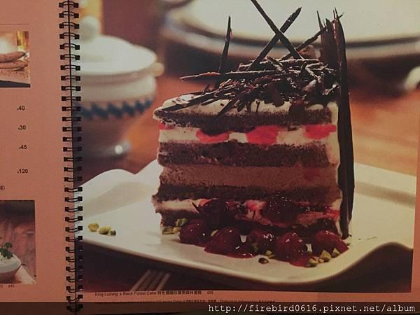 9 香港灣仔KingLudwigBeerhall德國餐廳27.jpg