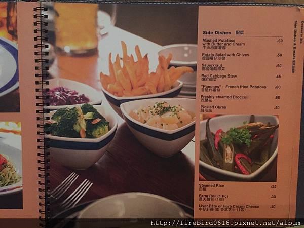 9 香港灣仔KingLudwigBeerhall德國餐廳25.jpg