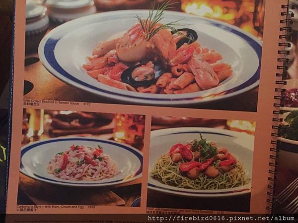 9 香港灣仔KingLudwigBeerhall德國餐廳24.jpg