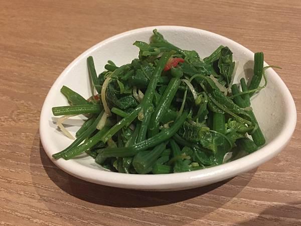 2-2 桃園愛買品川蘭牛肉麵25.jpg