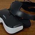 Vision-3D-Glass6.jpg