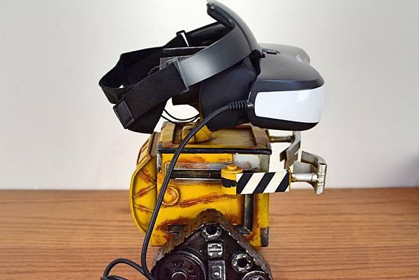 Vision-3D-Glass17.jpg