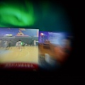 Vision-3D-Glass22.jpg