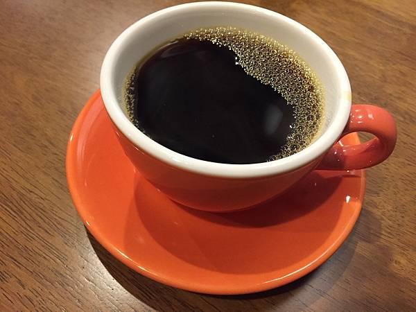 7 桃園-老窩咖啡桃鶯店18.jpg