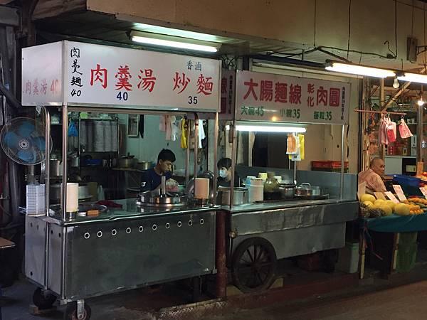 桃園華勛市場大腸麵線2.jpg