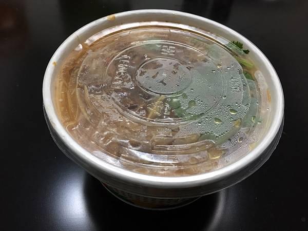 桃園華勛市場大腸麵線3.jpg