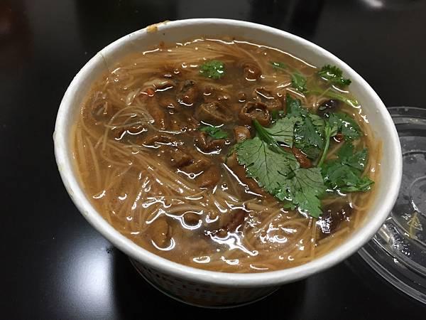 桃園華勛市場大腸麵線4.jpg