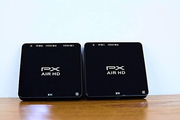 9-2大通PX-AIRHD(WTR-3000).jpg