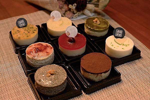 桃園中壢透明烤箱小蛋糕all3.jpg