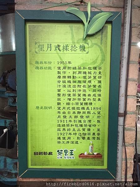 5-1龍潭乳姑山腳下福源茶場(茶裡王觀光工場)29.jpg
