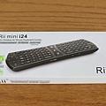 1Rocktec-Rii-mini-i241.jpg