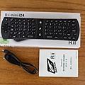 1Rocktec-Rii-mini-i243.jpg