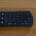 2-4Rocktec-Rii-mini-i2410.jpg