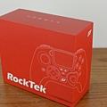 RockTek-GP500藍牙遊戲搖桿1.jpg