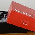 RockTek-GP500藍牙遊戲搖桿4.jpg