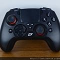 RockTek-GP500藍牙遊戲搖桿10.jpg