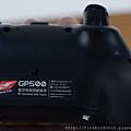 RockTek-GP500藍牙遊戲搖桿14.jpg