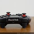 RockTek-GP500藍牙遊戲搖桿15.jpg