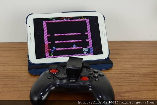 RockTek-GP500藍牙遊戲搖桿28.jpg