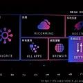 RockTek-X2-4K高畫質Android電視盒11.jpg