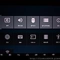 RockTek-X2-4K高畫質Android電視盒14.jpg