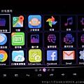 RockTek-X2-4K高畫質Android電視盒18.jpg