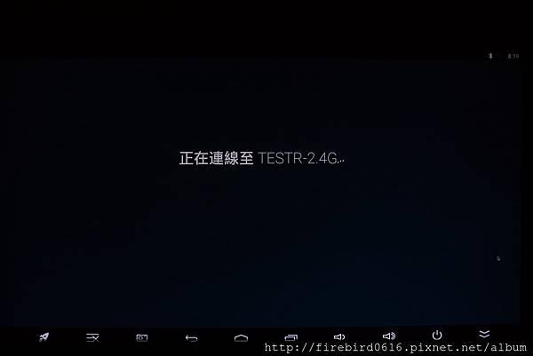 RockTek-X2-4K高畫質Android電視盒22.jpg