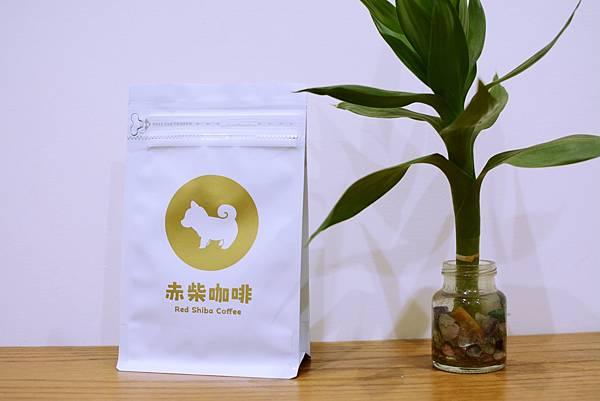 赤柴咖啡-花神3.jpg
