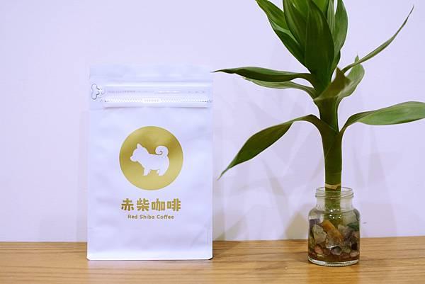 赤柴咖啡-花神2.jpg