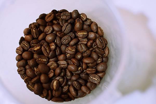 赤柴咖啡-花神5.jpg