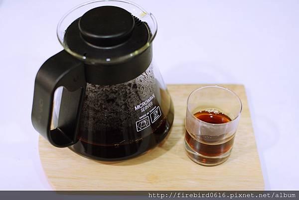 赤柴咖啡-花神13.jpg
