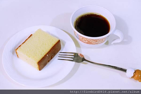 赤柴咖啡-花神14.jpg