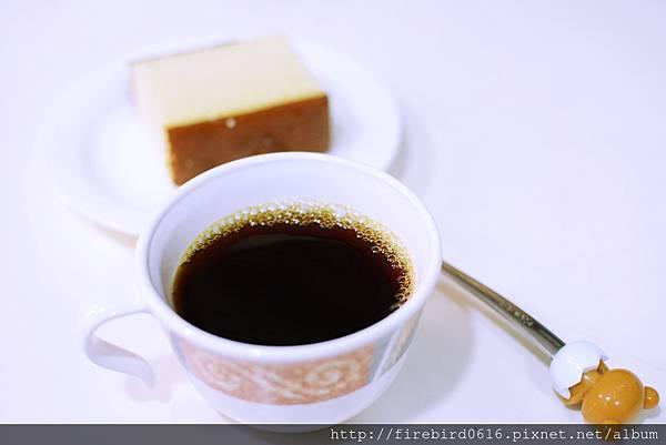 赤柴咖啡-花神15.jpg