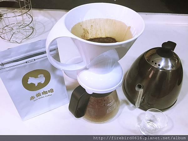 赤柴咖啡-花神16.jpg