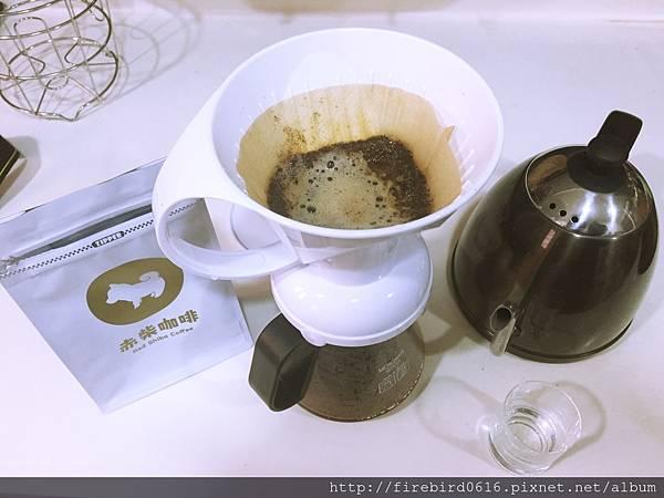 赤柴咖啡-花神18.jpg