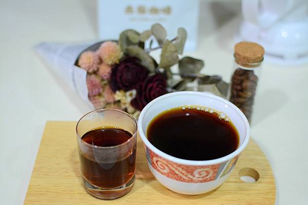 赤柴咖啡-藍山99.jpg