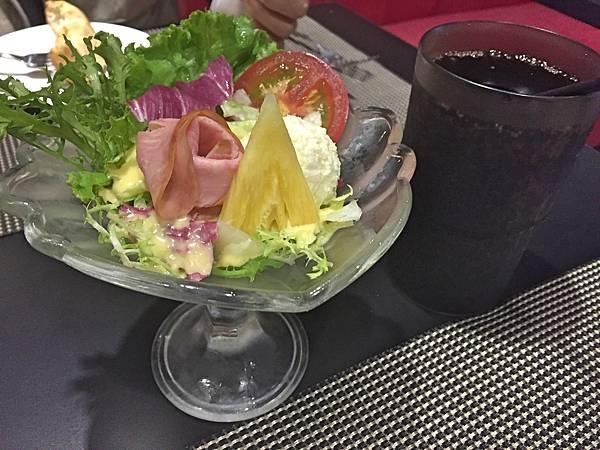 4桃園中壢SOGO海華特區-Bangles班格斯美式餐廳18.jpg