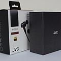 1-3 JVC-HA-FW01木質振膜入耳式耳機4.jpg