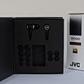 1-4 JVC-HA-FW01木質振膜入耳式耳機5.jpg