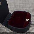 2-2 JVC-HA-FW01木質振膜入耳式耳機11.jpg