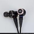2-3 JVC-HA-FW01木質振膜入耳式耳機16.jpg